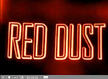 red-dust